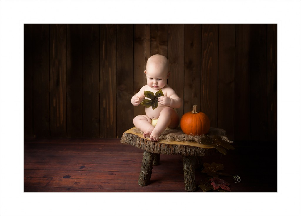 Auburn Baby Photographer_Jennifer Wilcox Photography_Autumn Baby