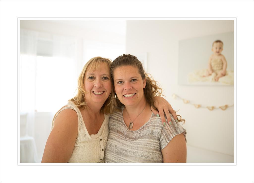 Mentoring with Robin Long_Best Newborn Photographer_Jennifer Wilcox Photography