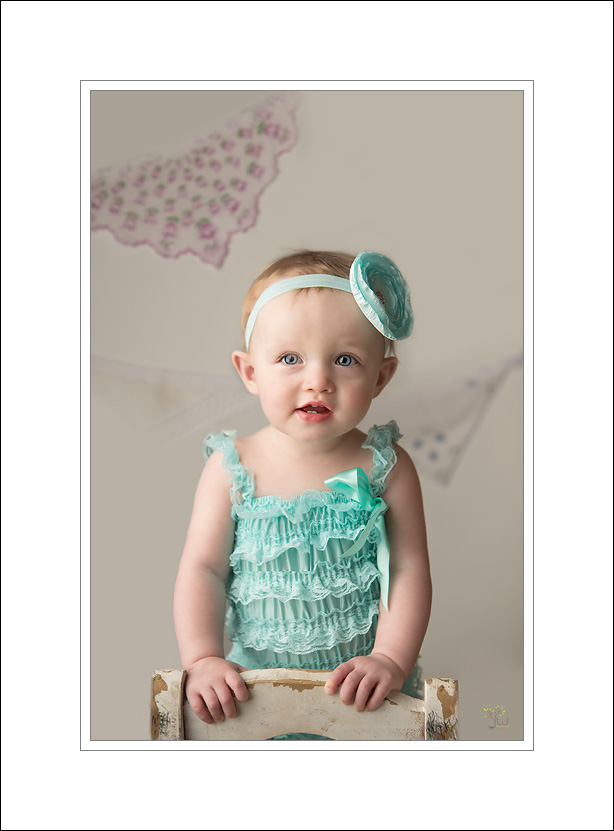 Puyallup Baby Photographer Jennifer Wilcox Photography Baby Girl Puyallup Baby Photographer ~ Love