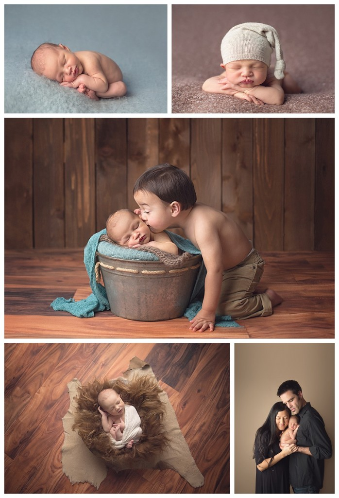 Seattle Baby Photographer Jennifer Wilcox Newborn Photography Newborn Session 698x1024 Seattle Baby Photographer ~ Perfection In A Pail