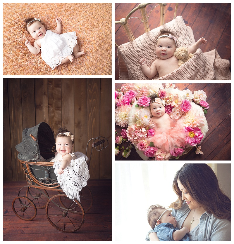 University-Place-Baby-Photographer_baby-pictures_Jennifer-Wilcox-Photography_100-days-portraits-baby-girl
