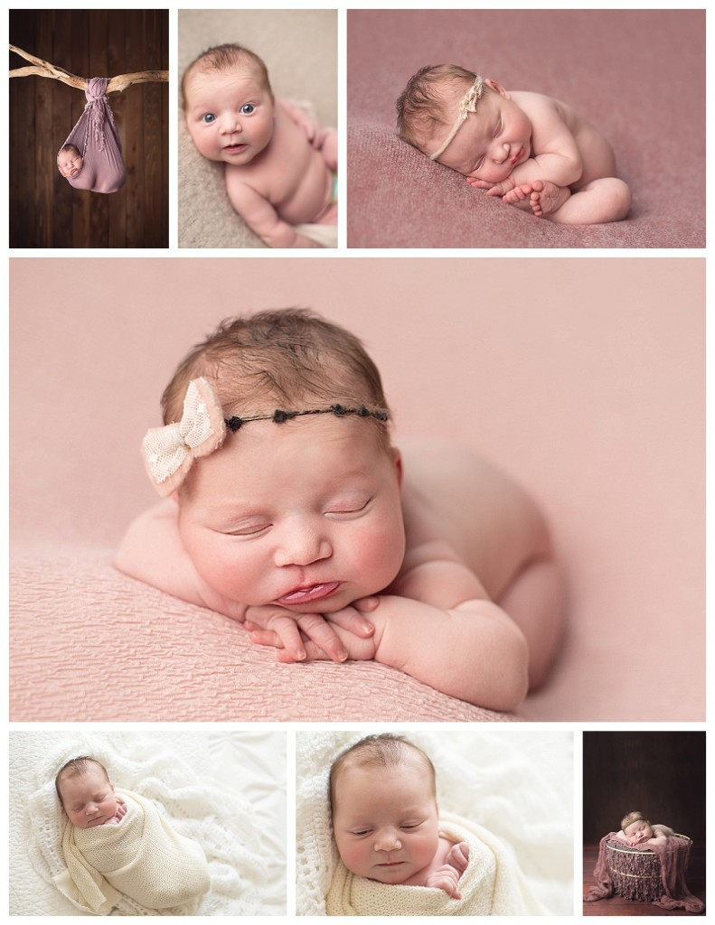 Seattle baby photographer, Seattle newborn photographer, baby pictures, adoption