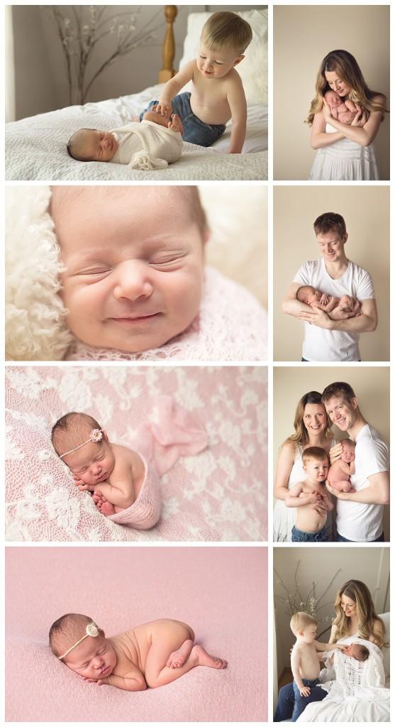 Gig Harbor baby photographer, Gig Harbor newborn photographer, baby pictures, newborn pictures, baby girl