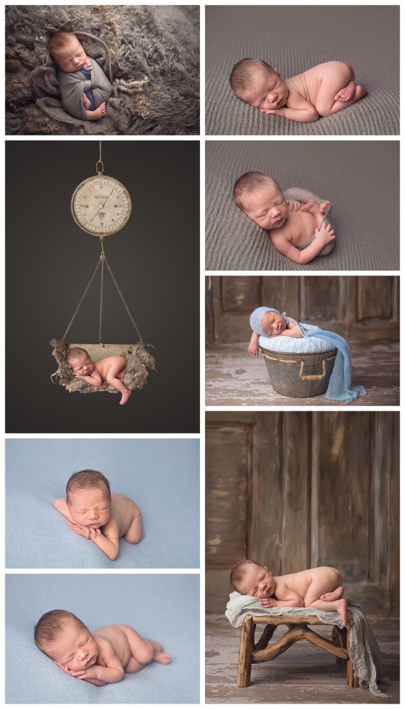Lacey Baby photographer, baby portraits, newborn pictures, baby boy, military baby