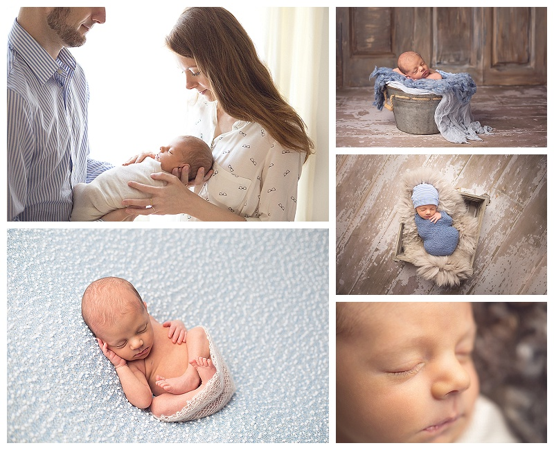 Seattle baby photographer Jennifer Wilcox Photogaphy Newborn Photographer Mikolaj Seattle Baby Photographer ~ Mikolaj