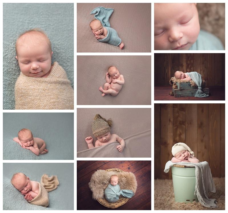 Auburn baby photographer, Auburn newborn photographer, baby pictures