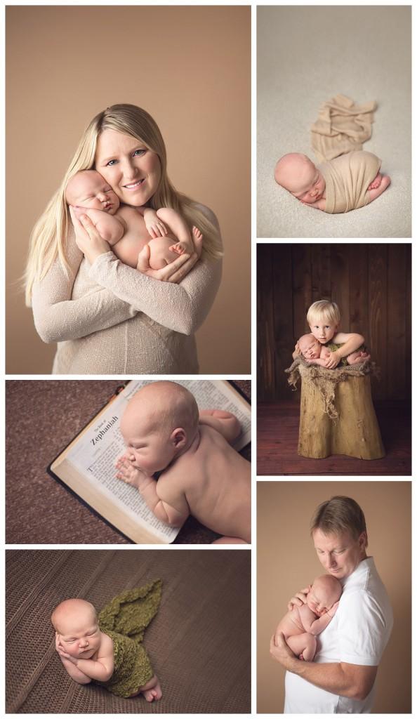 baby pictures, kent, newborn, baby boy
