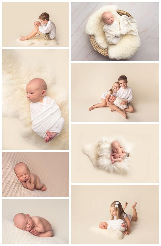 Mercer Island newborn photographer Jennifer Wilcox Photography Preston 674x1024 Mercer Island Newborn Photographer ~ Preston