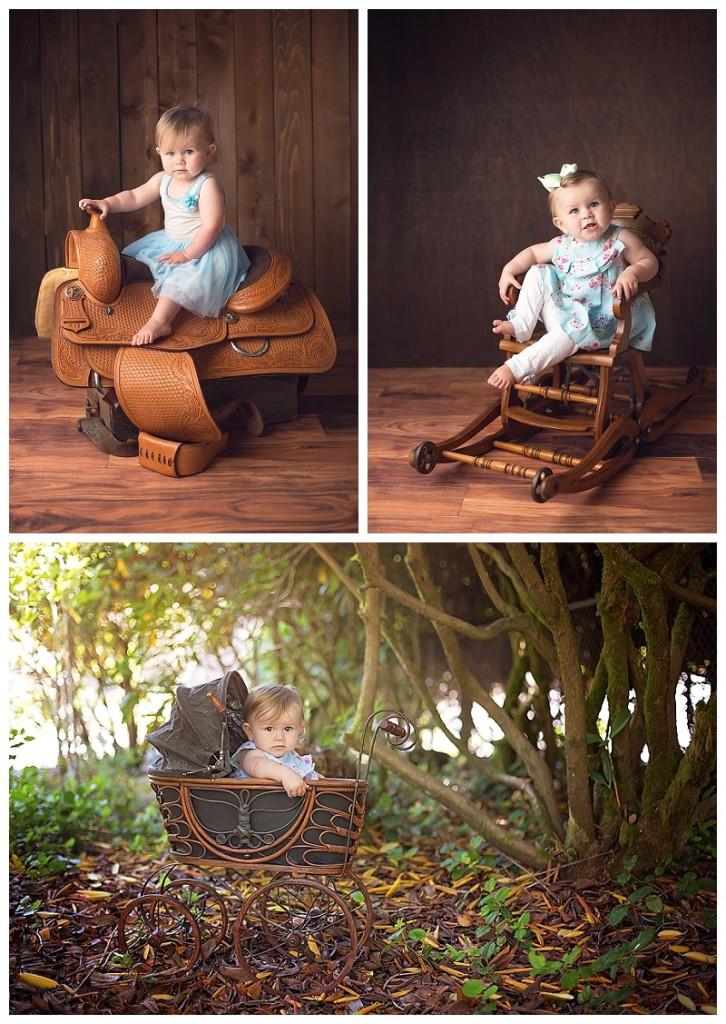Shelton baby photographer, baby pictures, cake smash, portraits