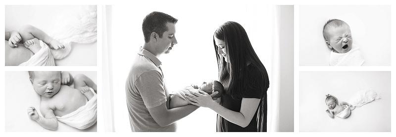 Boney Lake Newbron Phtographer Jennifer Wilcox Photography baby girl Bonney Lake Newborn Photographer ~ Tessa