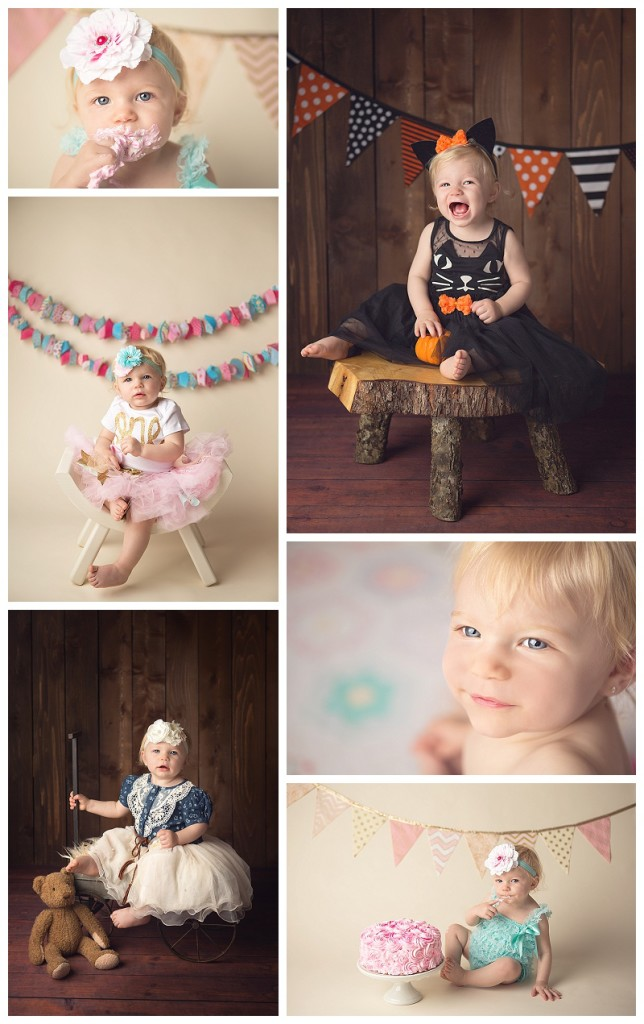 Lacey Baby Photographer
