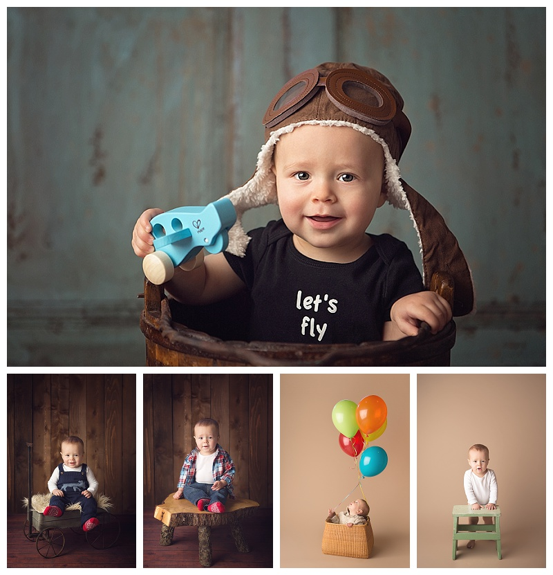 Lacey, photographer, photography, baby pictures, cake smash, baby