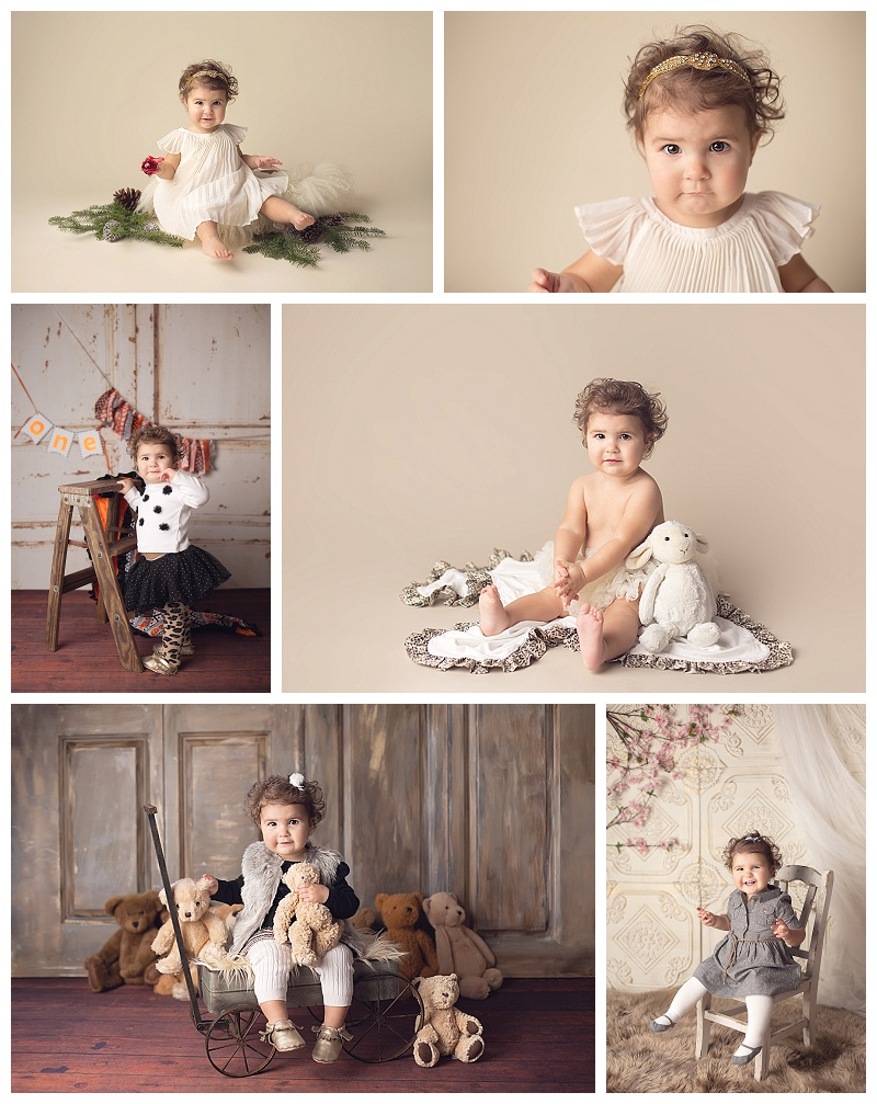 baby, pictures, baby portraits, photographer, Tacoma