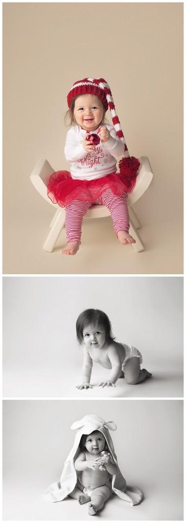 Lacey, baby, cake smash, photographer, photography