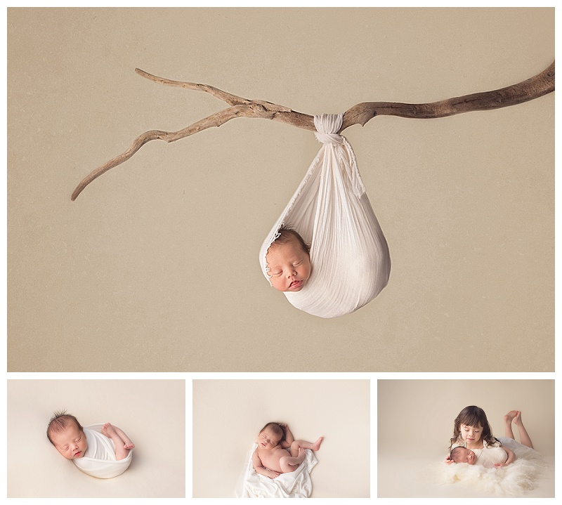 Baby, baby pictures, portraits, photographer, photography