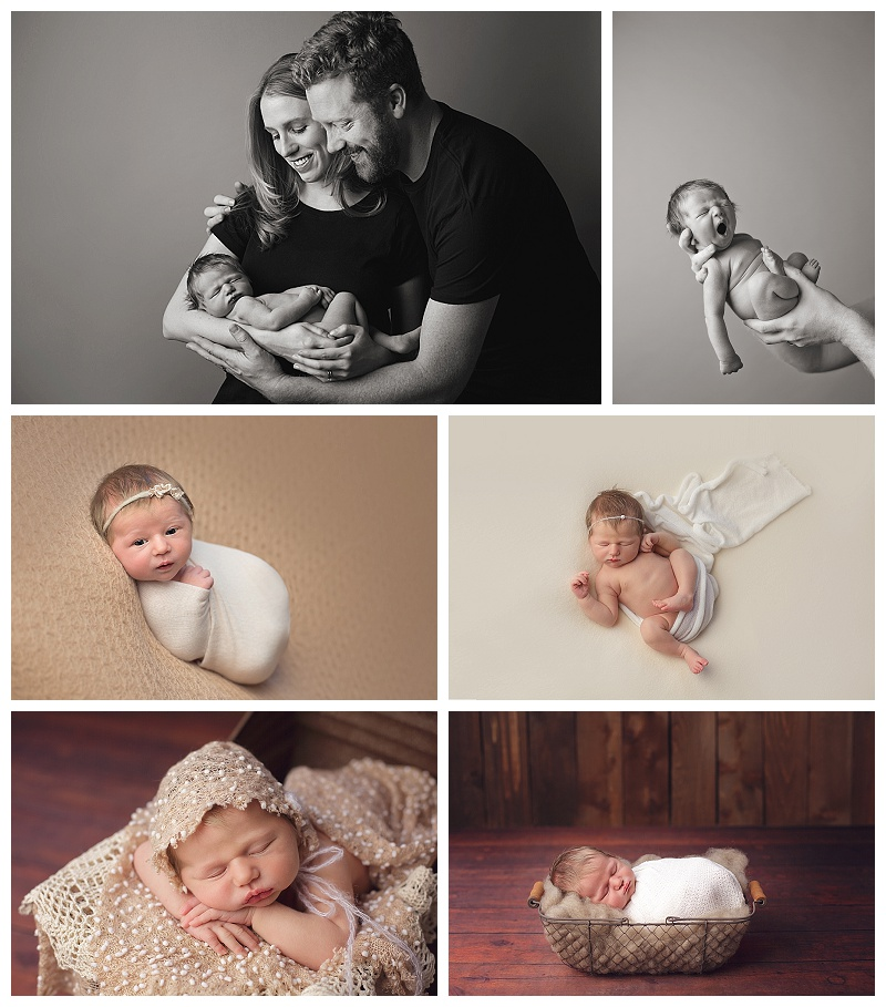 newborn, baby, photographer, photography, Seattle, pictures, portraits
