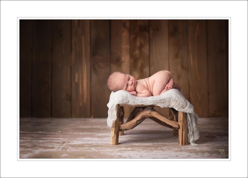 Tacoma Newborn Photographer_Jennifer Wilcox Photography_ Baby Boy B (5)