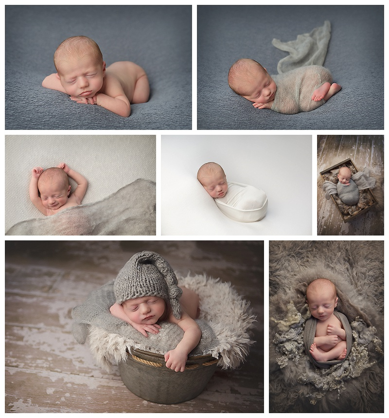 newborn, baby, baby pictures, photographer, photography