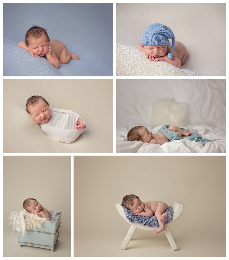 baby, baby pictures, photography, photographer, newborn , pictures