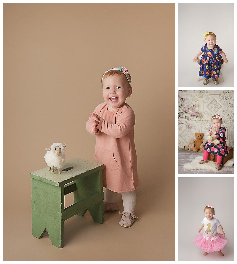 baby, baby pictures, photography, photographer, Lakewood