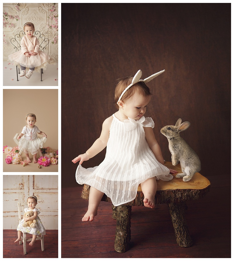 Puyallup, baby photographer, baby pictures, cake smash, photography, photographer,