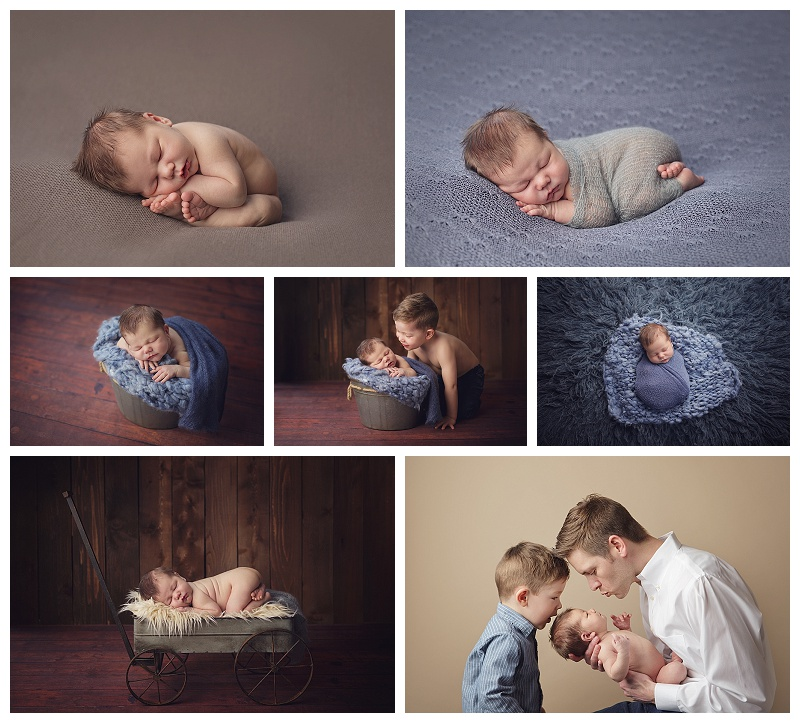 Seattle, photographer, photography, newborn. baby pictures