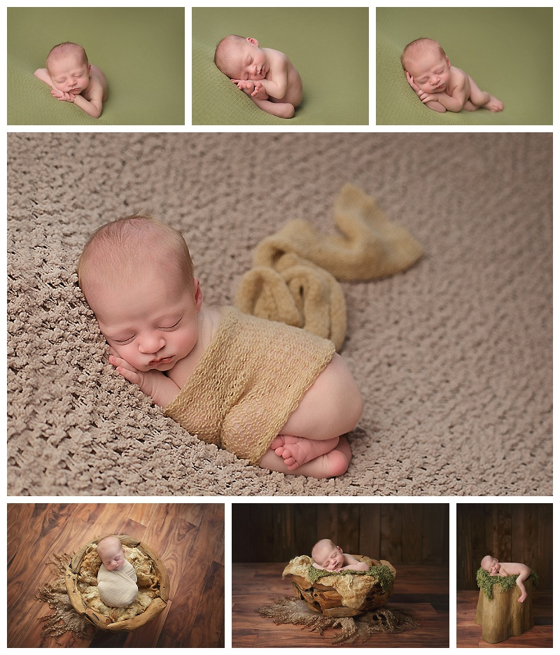 baby, baby pictures, photographer, photography, Auburn