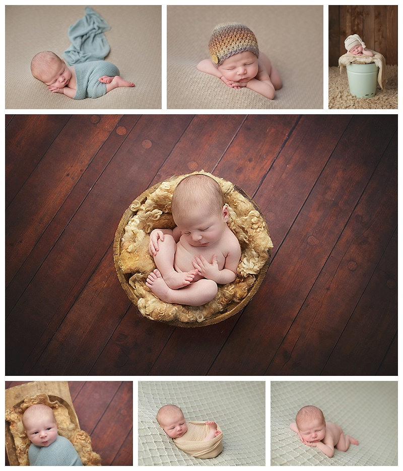 baby, baby pictures, newborn, photography, photographer