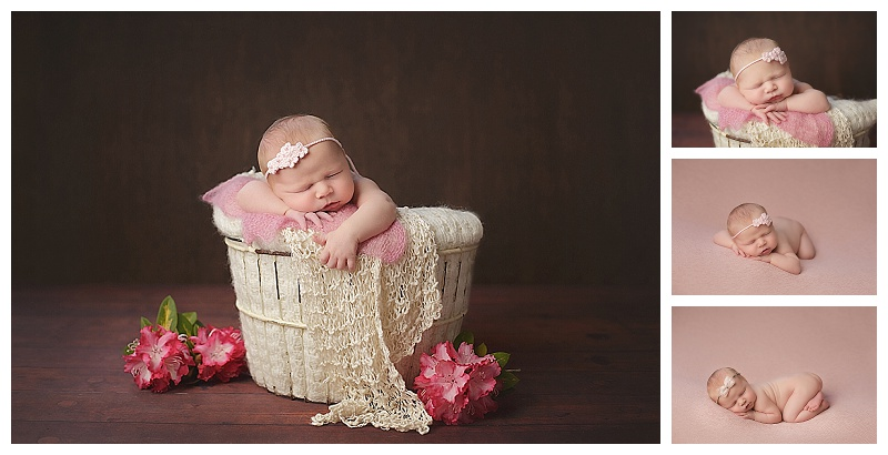Baby, baby pictures, Puyallup, photography