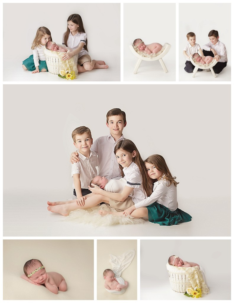 siblings, sisters, brothers, baby, baby pictures,