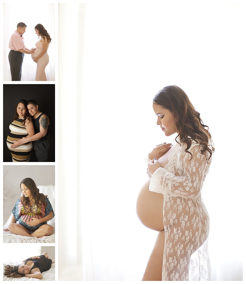 Tacoma, maternity, pregnancy portraits, motherhood
