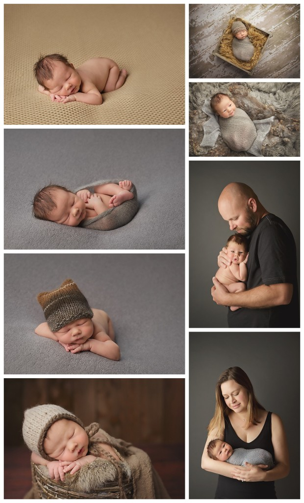 baby pictures, baby, photography