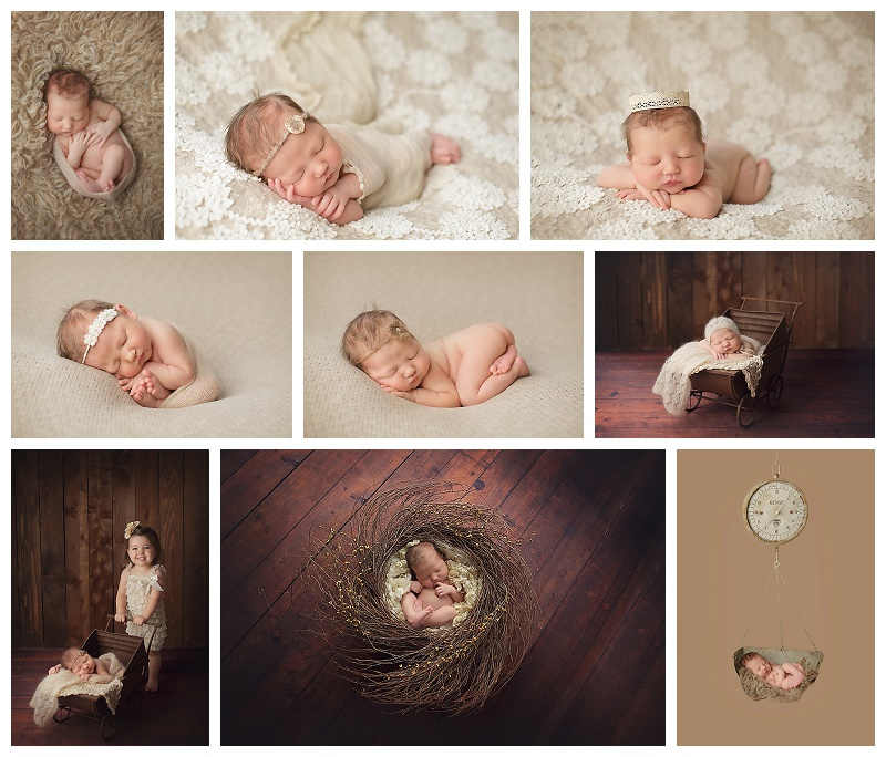 pictures, baby, photographer, newborn