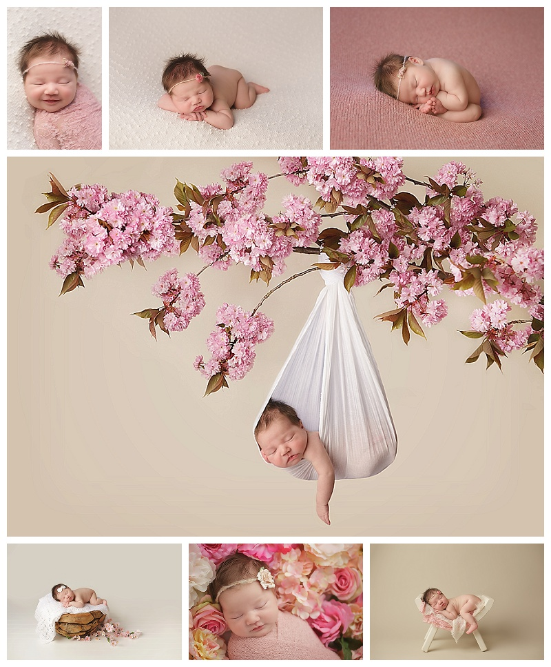 baby, baby pictures, photography, portaits