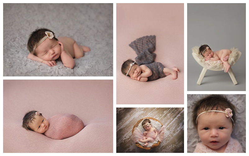 Baby, baby pictures, baby photographer