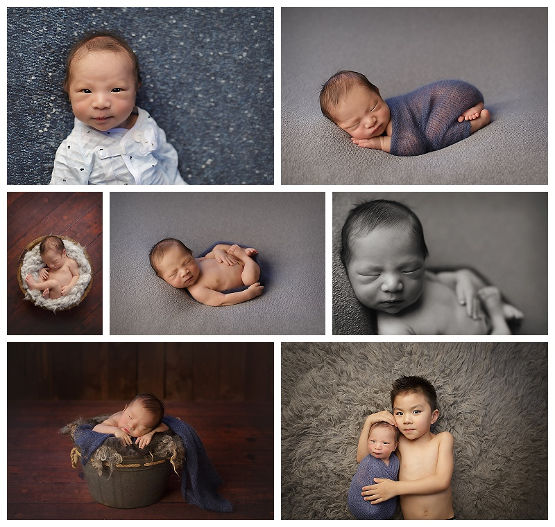Baby, Baby pictures, portraits, newborn,