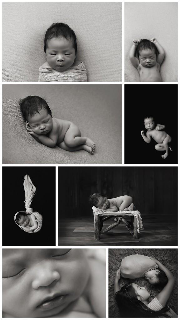 Baby, Baby pictures, baby boy, portraits, newborn, photographer
