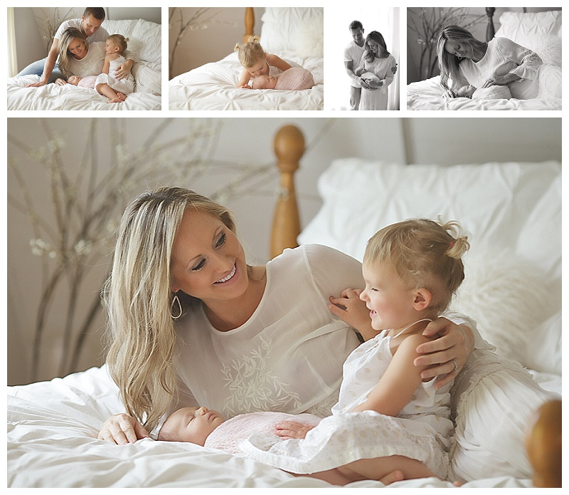 baby, baby pictures, photographer, photography