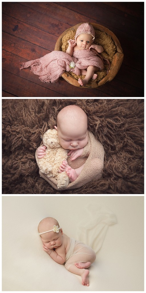 Baby, baby pictures, siblings, newborn, photography, photographer