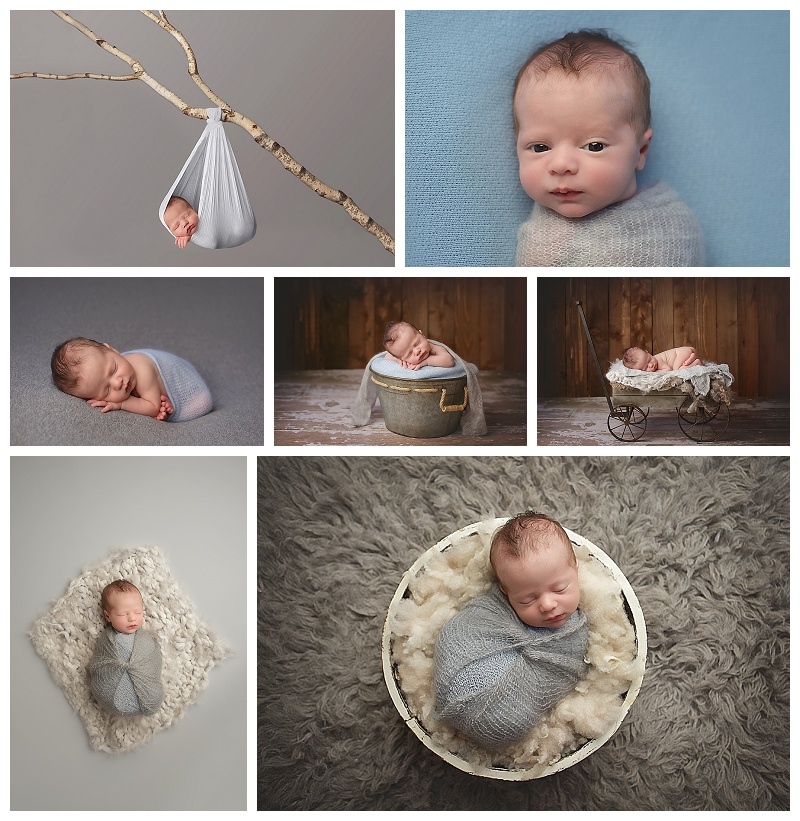baby, baby pictures, photography