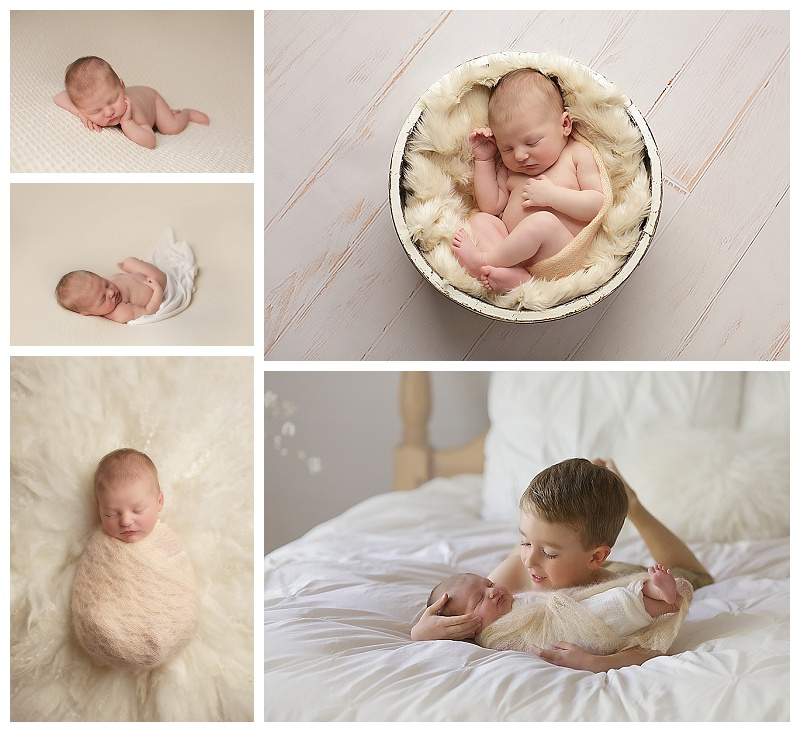 baby, baby pictures, newborn, photography