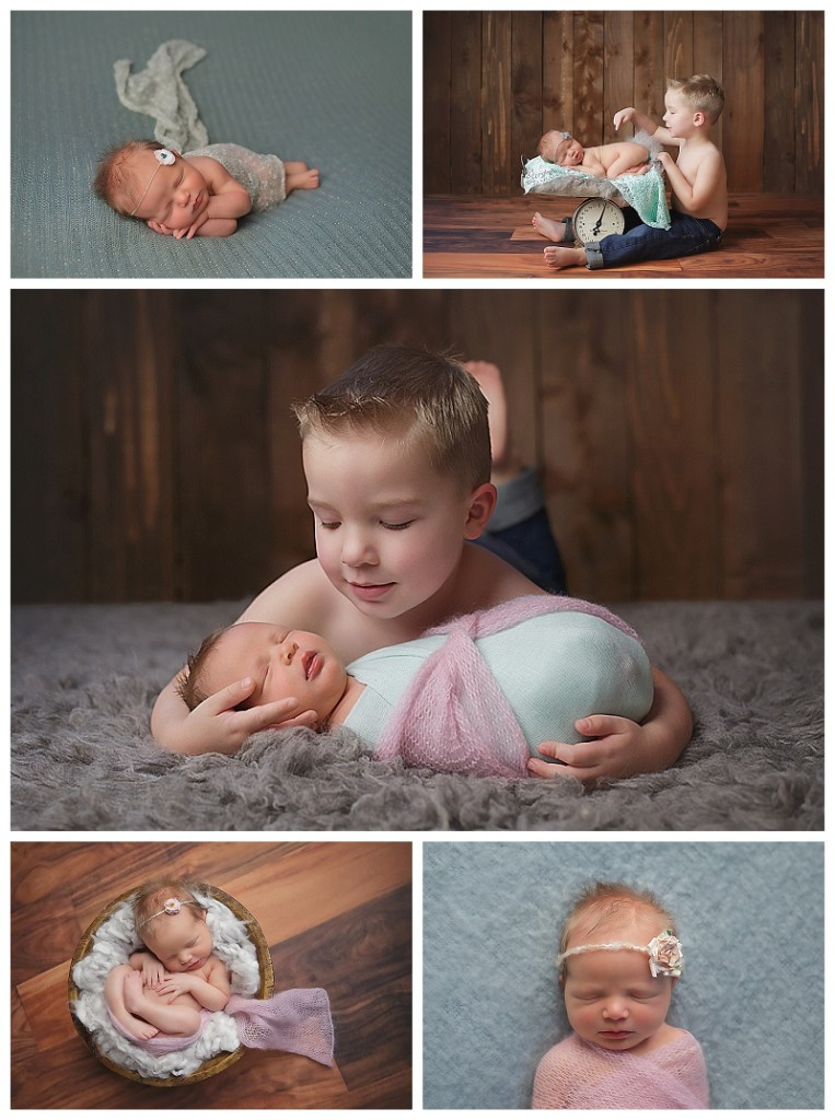 baby, baby pictures, portraits, newborn, photographer