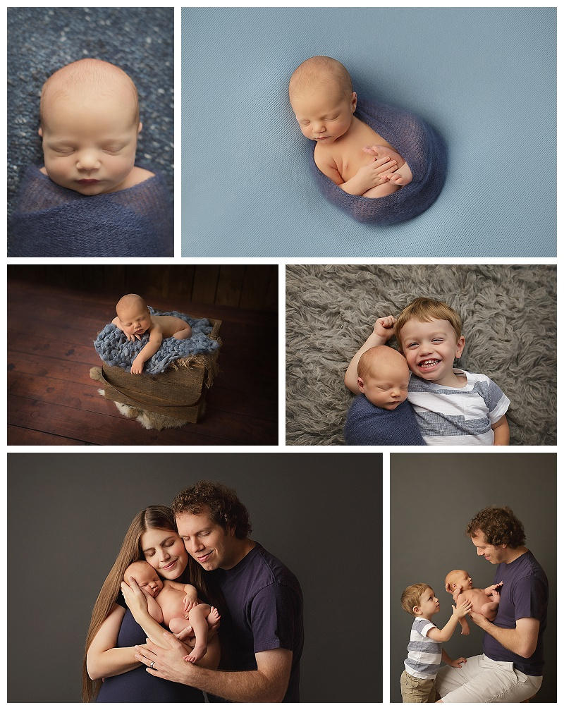 baby, baby pictures, portraits