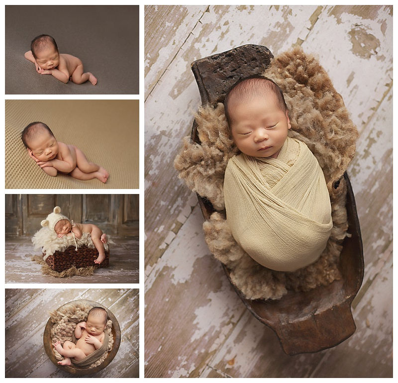 baby pictures, newborn, baby photographer, photography