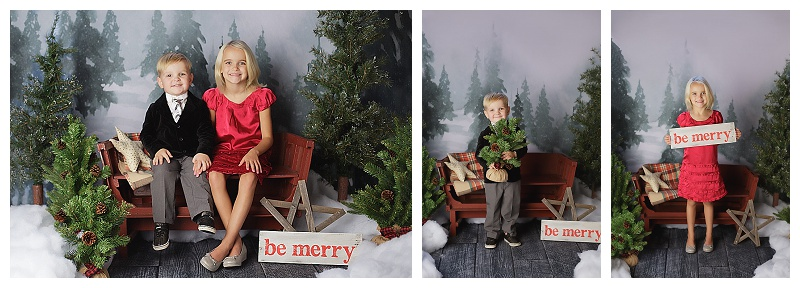 christmas-mini-sessions-2