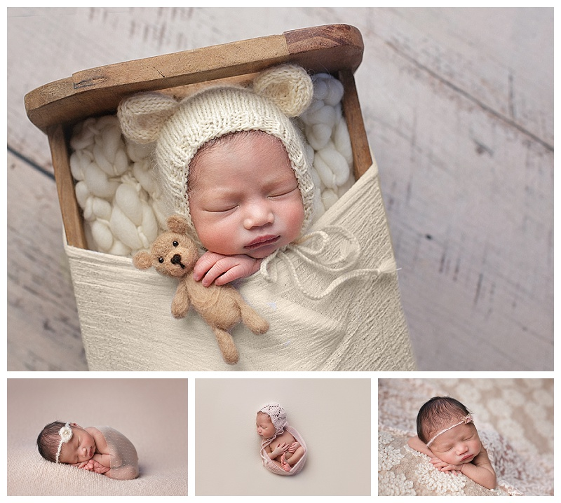 baby, newborn, baby pictures, photographer, photography, portraits