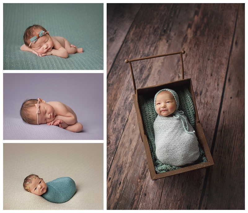 baby, pictures, portraits, photographer, photography