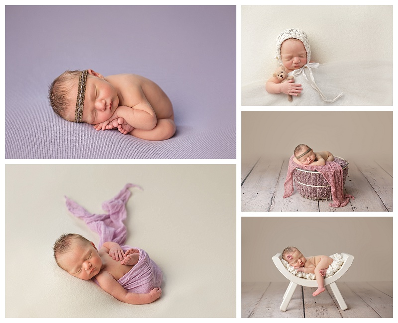 baby, pictures, photographer, photography, newborn, portriats