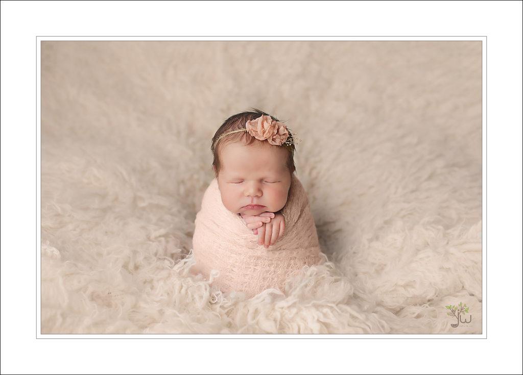 Gig Harbor newborn photographer, baby pictures, newborn, baby
