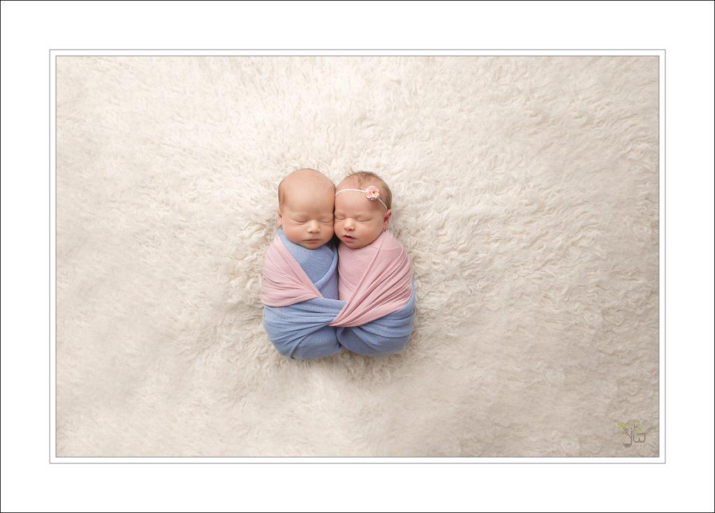Bonney Lake newborn photographer